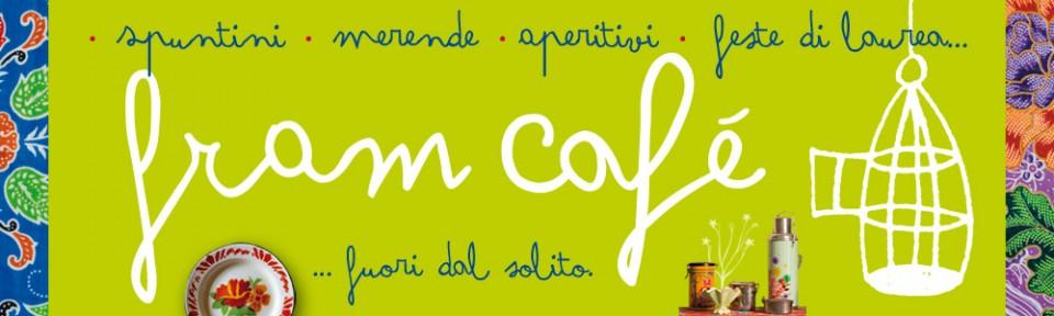 Fram Cafè